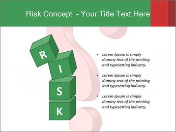 0000075001 PowerPoint Template - Slide 81