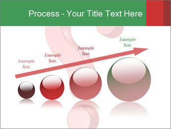0000075001 PowerPoint Template - Slide 87