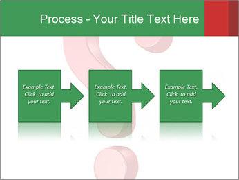 0000075001 PowerPoint Template - Slide 88