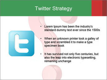 0000075001 PowerPoint Template - Slide 9