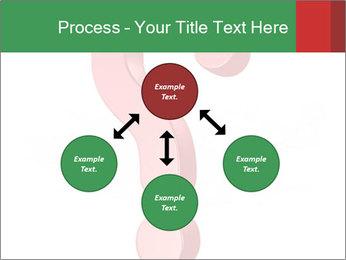 0000075001 PowerPoint Template - Slide 91
