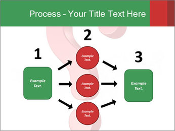 0000075001 PowerPoint Template - Slide 92