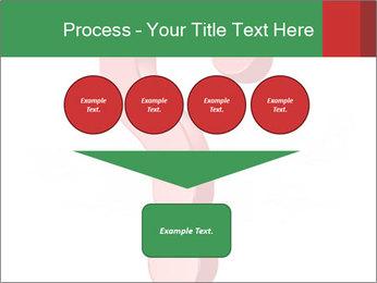 0000075001 PowerPoint Template - Slide 93