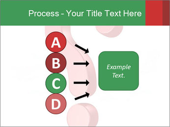 0000075001 PowerPoint Template - Slide 94