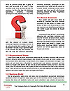 0000075001 Word Templates - Page 4