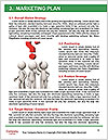 0000075001 Word Templates - Page 8