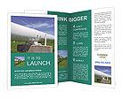 0000075002 Brochure Template