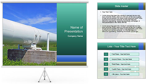 0000075002 PowerPoint Template