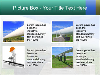 0000075002 PowerPoint Templates - Slide 14