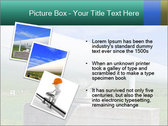 0000075002 PowerPoint Templates - Slide 17