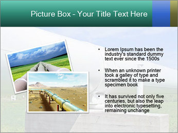 0000075002 PowerPoint Templates - Slide 20