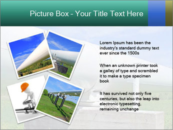 0000075002 PowerPoint Templates - Slide 23