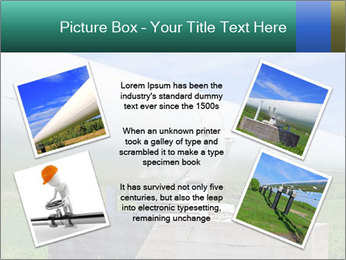 0000075002 PowerPoint Templates - Slide 24