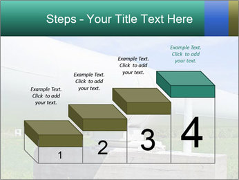 0000075002 PowerPoint Templates - Slide 64