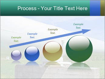 0000075002 PowerPoint Templates - Slide 87