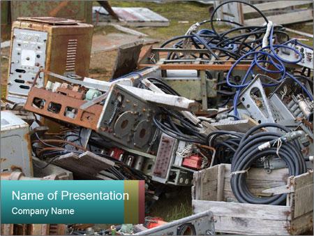 0000075003 PowerPoint Templates