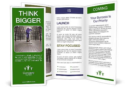0000075004 Brochure Template