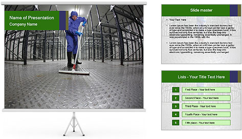 0000075004 PowerPoint Template