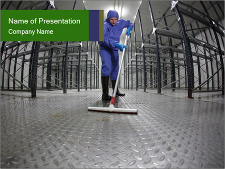 0000075004 PowerPoint Templates
