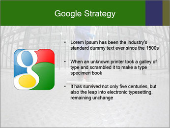 0000075004 PowerPoint Template - Slide 10