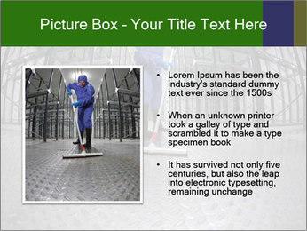 0000075004 PowerPoint Template - Slide 13