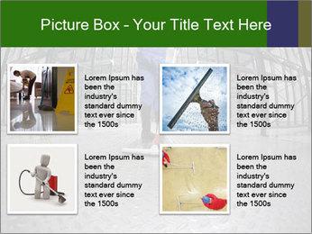 0000075004 PowerPoint Templates - Slide 14