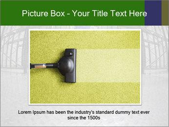 0000075004 PowerPoint Template - Slide 16