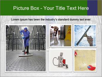 0000075004 PowerPoint Template - Slide 19