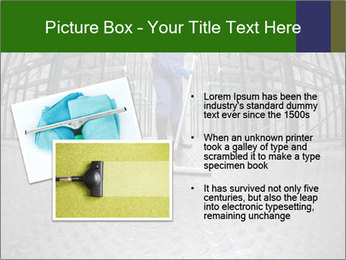 0000075004 PowerPoint Template - Slide 20