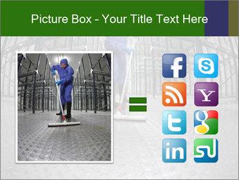 0000075004 PowerPoint Templates - Slide 21