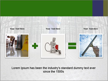 0000075004 PowerPoint Template - Slide 22