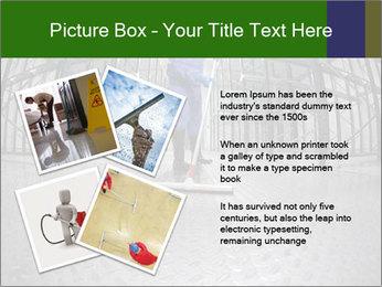 0000075004 PowerPoint Templates - Slide 23
