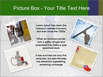 0000075004 PowerPoint Templates - Slide 24
