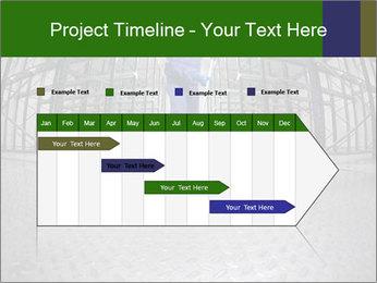 0000075004 PowerPoint Template - Slide 25