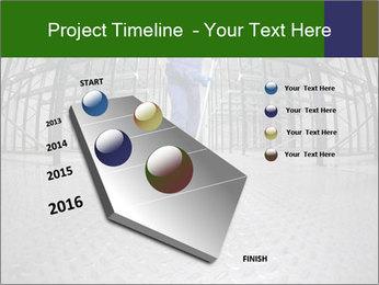 0000075004 PowerPoint Template - Slide 26