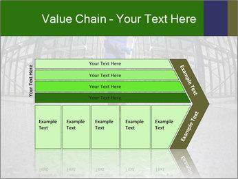 0000075004 PowerPoint Templates - Slide 27