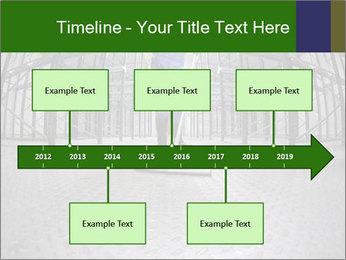 0000075004 PowerPoint Templates - Slide 28