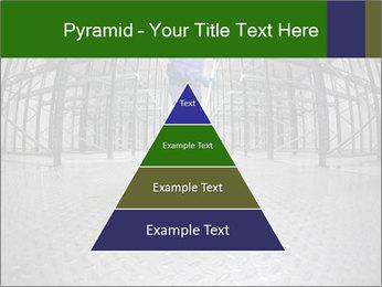 0000075004 PowerPoint Template - Slide 30