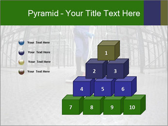 0000075004 PowerPoint Templates - Slide 31