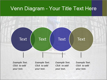 0000075004 PowerPoint Templates - Slide 32