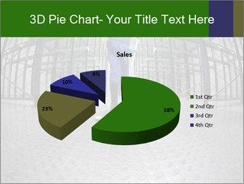 0000075004 PowerPoint Templates - Slide 35
