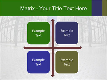 0000075004 PowerPoint Templates - Slide 37