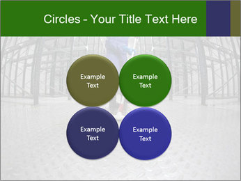 0000075004 PowerPoint Templates - Slide 38