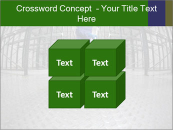 0000075004 PowerPoint Templates - Slide 39