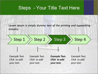 0000075004 PowerPoint Template - Slide 4