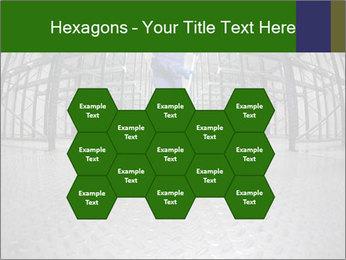 0000075004 PowerPoint Templates - Slide 44