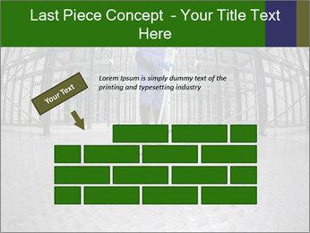 0000075004 PowerPoint Templates - Slide 46