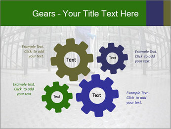 0000075004 PowerPoint Templates - Slide 47