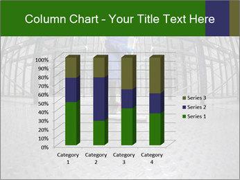 0000075004 PowerPoint Templates - Slide 50