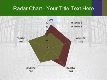 0000075004 PowerPoint Templates - Slide 51